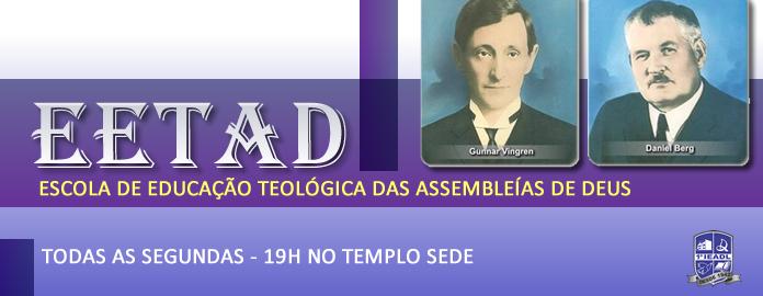 banner_eetad