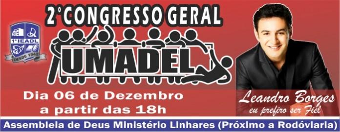 UMADEL