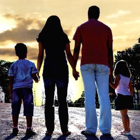 miolo-familia