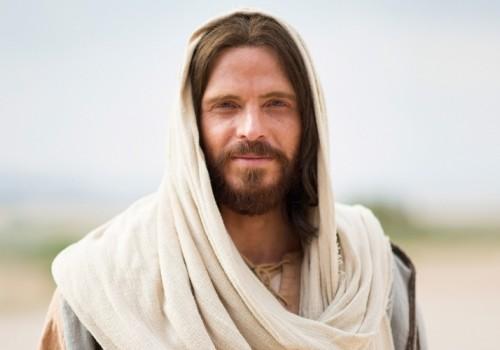 540x350_JESUS