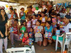 540x350_criancas-no-sertao-de-pernambuco