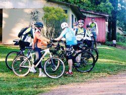 pedalando-por-biblias-a-biblia-em-cada-casa