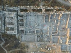 palacio-de-salomao-antigo-testamento-israel
